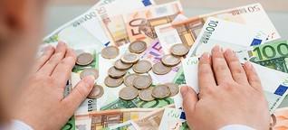 Nachhaltige Geldanlage: Fonds und ETFs im Vergleich