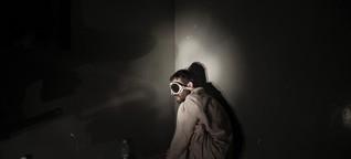 Die Folter-Psychologen: Wie US-Forscher der CIA halfen