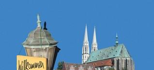 Kostenloses Wohnen auf Probe: In dieser ostdeutschen Stadt ist das möglich