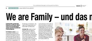 Analyse Deutschland_Familienleben