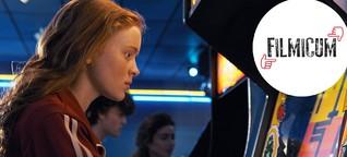 Netflix: Sind Spiele die Zukunft des Streaming? |Unicum