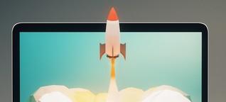 So lernt dein Startup fliegen – Kapitel 1: Product-Market-Fit | Netzpiloten