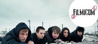 Netflix Original: Alles über die Motive der neuen Welle | Unicum