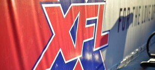 ESPN tasked to deliver XFL broadcasts to more than 100 million homes worldwide