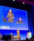 Die SEO-Kampagne des SWR auf der SMX in München