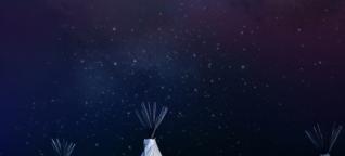 Canada's Aboriginal Healing Foundation (AHF)