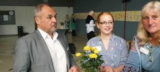 Imagefilm: Fachtagung Autismus im DIAKOVERE Annastift Berufsbildungswerk