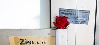 Anschlag in Hanau: Rechtsextrem und Sexist