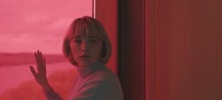Frauenhorror Filmfestival in Berlin: In unsicheren Verhältnissen