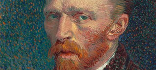 A New Show Seeks to Solve the Mystery of Where One of Van Gogh's Most Famous Works Is Hidden