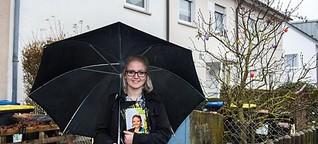 Kommunalpolitik: Zu jung fürs Amt