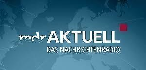 Kritik an später Veröffentlichung von Sachsens Kommunalwahl-Ergebnissen | MDR Aktuell