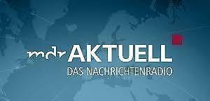 Sächsische Demokratie-Projekte vor dem Aus | MDR Aktuell
