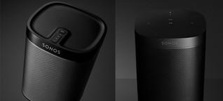 Sonos Update-Stopp – Es regt sich Widerstand