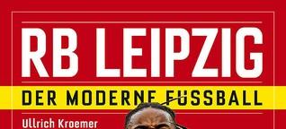 RB Leipzig – Der moderne Fußball