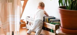 Ein Dossier zu guten Hörspielen für Kinder & Eltern