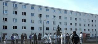 Die Bundeswehr in der Coronakrise: Keine Lorbeeren zu holen