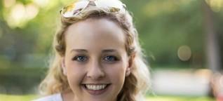 """Briten trauern um Jo Cox: """"Sie beeindruckte mich"""""""