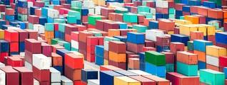 Kann die Blockchain für mehr Nachhaltigkeit sorgen?