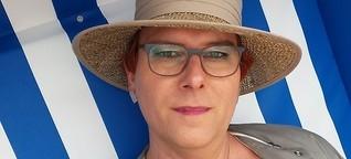 Kurzreportage: Elnas Weg - die Geschichte einer trans Frau