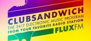 FluxFM (15-17)