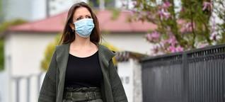 Coronavirus: Diskriminierung nach der Quarantäne