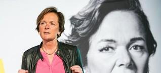 Bürgerschaftswahl in Hamburg - Der große Schatten von Thüringen