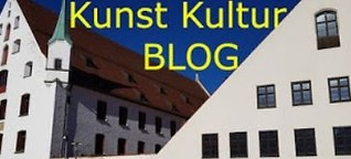 Muenchner Stadtmuseum Sonderausstellung