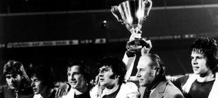 Traditionsvereine (3/4) : Le FC Magdeburg et les malheurs de la réunification - Le Corner