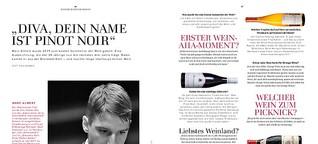 Weinpersoenlichkeit.B-EATpdf.pdf
