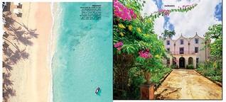 Barbados_Traveller`s_World.pdf