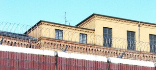 Die Corona-Verschärfungen im Strafvollzug bringen Gefangene in Gefahr