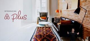 Airbnb in Coronakrise: So leiden die Vermieter