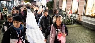 Mutter von Bottroper Skandal-Apotheker soll Millionen zurückzahlen