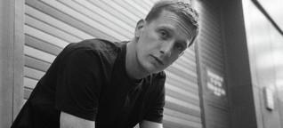 Soloalbum des Kraftklub-Sängers: Braun ist keine nice Farbe