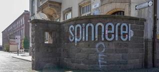 Absage der Leipziger Jahresausstellung: Der AfD liebster Maler