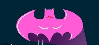 """Warum Remakes wie """"Batwoman"""" höchstens pseudofeministisch sind"""