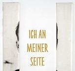 Ich an meiner Seite - Birgit Birnbacher