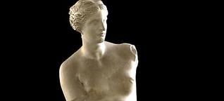 Body Neutrality - Wie wir dem Körper-Wahn entfliehen können - radioReportage | BR Podcast