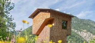 Zwischen Tradition und Transformation – Der Tannerhof
