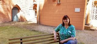 Häusliche Gewalt in Brandenburg während Lockdown angestiegen