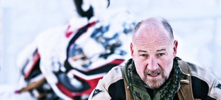 "Düringer stellt fest: ""Dakar is ned ums Eck"""
