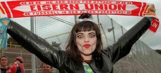 """""""Arm, aber sexy"""": 10 Gründe, warum Union Berlin eine Bereicherung für die Bundesliga wäre"""