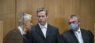 Lübcke-Prozess: Zwei Geständnisse und zahllose Fragen