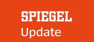 SPIEGEL startet täglichen News-Podcast SPIEGEL Update