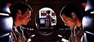 Interstellare Reisen - Später starten - früher ankommen