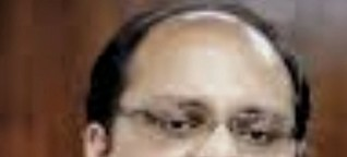 Ankur Garg IAS appointed Director, Department of Personnel and Training (DOPT).