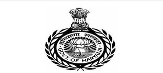 8 IAS OFFICERS OF 2004 BATCH PROMOTED TO STS SCALE IN HARYANA.