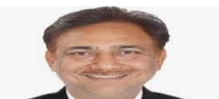 Anil Kumar Jain IAS, Secretary Coal assigned additional charge of Secretary, Mines,Government of India.
