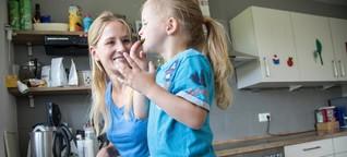Kochen mit Kindern: Was raten Profis und Pädagogen?